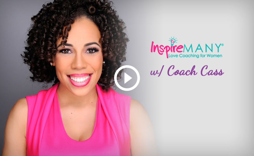 Love Coaching For Women